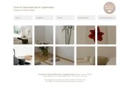 Bild Yoga in Mannheim - Praxis für Naturheilkunde und Yogatherapie ...
