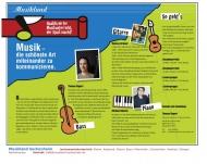 Bild musikschule seckenheim