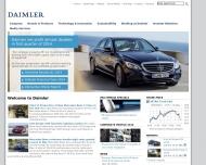 Bild Daimler AG Ndl. Mannheim-Heidelberg-Landau - DaimlerChrysler AG Niederl. Mannheim-Heidelberg , Verk. PKW Neufahrzeuge