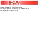 Bild EGA Einkaufsgesellschaft für Alarm-Installateure mbH