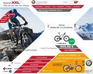 Bild Mainz - Fahrrad-XXL