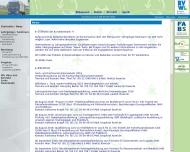 Bild Bildungswerk Verkehr Wirtschaft Logistik NRW e.V.