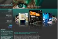 Bild Zenit-Werbung G. Gerber GmbH Werbe- und Messebau