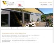 Sonnenschutzanlagen K Ln Branchenbuch Branchen