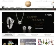 Bild Christ Juweliere und Uhrmacher