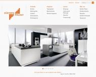 Kuchen Krefeld Branchenbuch Branchen Info Net