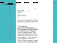 Website Kisd