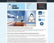 Bild SUMO GmbH