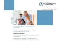 Bild Componist - Ihr kompetenter IT-Partner
