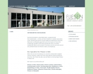 Bild Fliesen Rodenkirchen GmbH