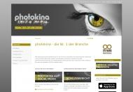 Bild Photokina