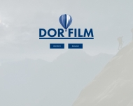 Bild Dor Film Köln GmbH