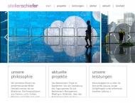 Bild atelierschiefer GmbH