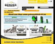 Bild Dederichts GmbH