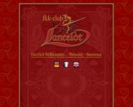 Bild Lancelot FKK Club