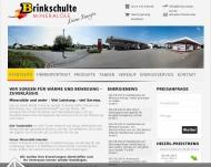 Bild Heinz Brinkschulte Verwaltungs GmbH