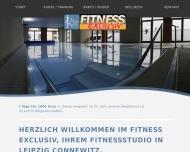 Bild Fitness exclusiv