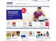 Bild Sprachschule Magdeburg - Sprachkurs, Englischkurs, Business ...