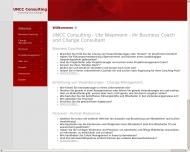 Bild UNCC Consulting