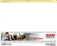 Bild Cbos-Bürosysteme GmbH