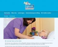Bild Häusliche Krankenpflege Lipinksi GmbH