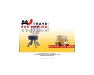 Bild Trave Recycling Centrum GmbH & Co. KG