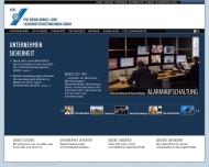 Bild VSU Bewachungs- und Sicherheitsunternehmen GmbH