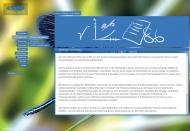 Bild cbb software GmbH