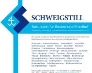Bild Schweigstill Grabmale GmbH