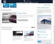 Bild Autohaus Peters GmbH & Co. KG
