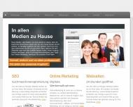Bild Verlagsgesellschaft Madsack GmbH & Co. KG