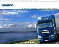 Bild WABCO GmbH