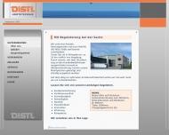 Bild DISTL-HÄRTETECHNIK GmbH