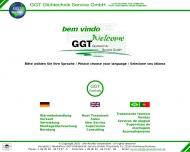 Bild GGT Glühtechnik Service GmbH