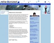 Bild Reha-Konzept Hannover - Praxis für Ergotherapie, Logopädie ...