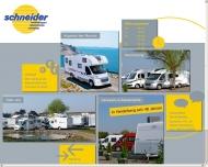 Bild Schneider EDV-Beratung