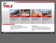 Bild Fels Fritz GmbH