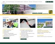 Bild Diringer & Scheidel Bauunternehmung GmbH & Co. KG