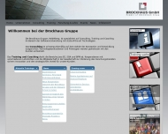 Bild Brockhaus GmbH