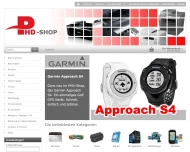 Bild PHD GmbH