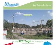 Bild Herner Bäder GmbH