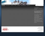 Bild IDS Intelligent Data Systems GmbH