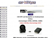Bild car-hifi4you