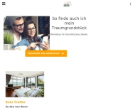 Bild belongo AG - Moderne Energiekonzepte