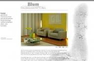 Bild Raumausstattung Blum OHG