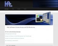 Bild Heiko Leberer Softwareerstellung EDV-Beratung