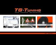 Bild TG-Tuning