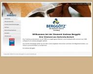 Bild Berggötz Immobilien GmbH