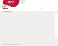 Ergo ERGO Group AG