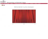 Bild Statec Bühnentechnik GmbH